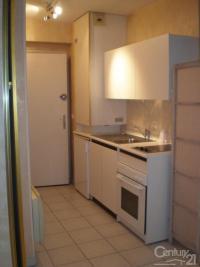 Appartement Bonne &bull; <span class='offer-area-number'>26</span> m² environ &bull; <span class='offer-rooms-number'>1</span> pièce
