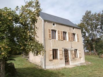 Maison Ardes &bull; <span class='offer-area-number'>66</span> m² environ &bull; <span class='offer-rooms-number'>3</span> pièces