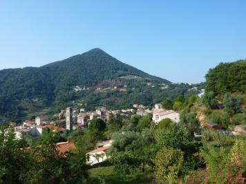 Terrain Vico &bull; <span class='offer-area-number'>1 155</span> m² environ