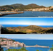Appartement Banyuls sur Mer &bull; <span class='offer-area-number'>40</span> m² environ &bull; <span class='offer-rooms-number'>2</span> pièces