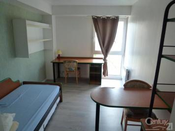 Appartement Gif sur Yvette &bull; <span class='offer-area-number'>17</span> m² environ &bull; <span class='offer-rooms-number'>1</span> pièce