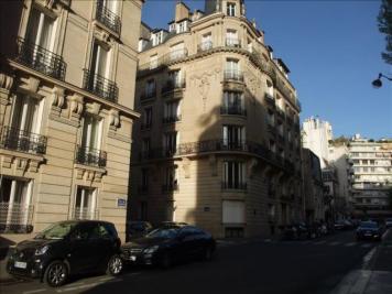 Appartement Paris 16 &bull; <span class='offer-area-number'>99</span> m² environ &bull; <span class='offer-rooms-number'>5</span> pièces