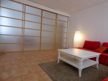 Appartement Marseille 08 &bull; <span class='offer-area-number'>57</span> m² environ &bull; <span class='offer-rooms-number'>2</span> pièces
