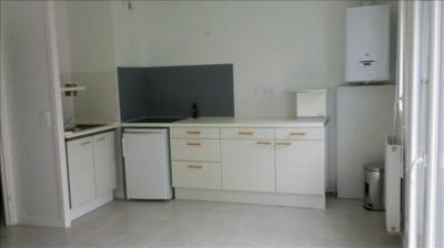 Appartement Ascain &bull; <span class='offer-area-number'>41</span> m² environ &bull; <span class='offer-rooms-number'>2</span> pièces