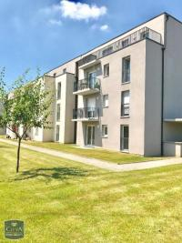 Appartement Hellemmes Lille &bull; <span class='offer-area-number'>48</span> m² environ &bull; <span class='offer-rooms-number'>2</span> pièces