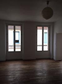 Appartement St Germain en Laye &bull; <span class='offer-area-number'>56</span> m² environ &bull; <span class='offer-rooms-number'>2</span> pièces