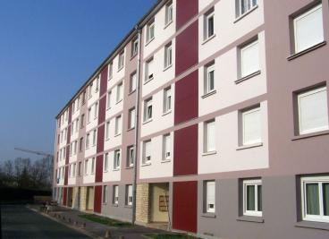 Appartement Chalons en Champagne &bull; <span class='offer-area-number'>74</span> m² environ &bull; <span class='offer-rooms-number'>4</span> pièces