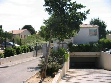 Appartement Marseille 13 &bull; <span class='offer-area-number'>46</span> m² environ &bull; <span class='offer-rooms-number'>2</span> pièces