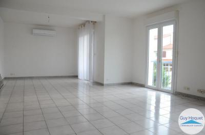 Appartement Perpignan &bull; <span class='offer-area-number'>83</span> m² environ &bull; <span class='offer-rooms-number'>3</span> pièces