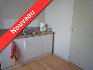 Appartement St Amand les Eaux &bull; <span class='offer-area-number'>55</span> m² environ &bull; <span class='offer-rooms-number'>3</span> pièces