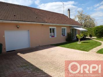 Maison Gouvieux &bull; <span class='offer-area-number'>104</span> m² environ &bull; <span class='offer-rooms-number'>5</span> pièces