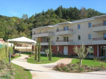 Appartement Lamalou les Bains &bull; <span class='offer-area-number'>56</span> m² environ &bull; <span class='offer-rooms-number'>3</span> pièces