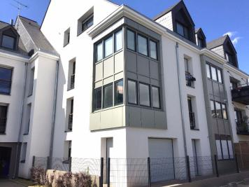 Appartement Rouen &bull; <span class='offer-area-number'>62</span> m² environ &bull; <span class='offer-rooms-number'>3</span> pièces