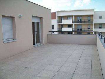 Appartement Trelaze &bull; <span class='offer-area-number'>66</span> m² environ &bull; <span class='offer-rooms-number'>3</span> pièces