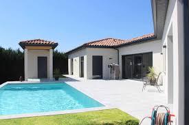 Villa Salasc &bull; <span class='offer-rooms-number'>4</span> pièces