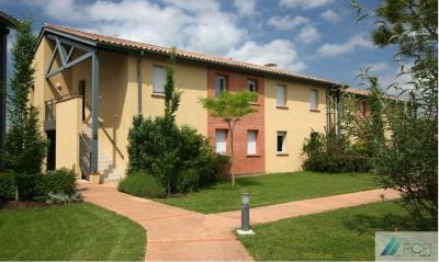 Appartement Merville &bull; <span class='offer-area-number'>63</span> m² environ &bull; <span class='offer-rooms-number'>3</span> pièces