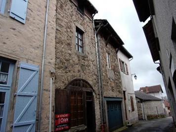 Maison Pierre Buffiere &bull; <span class='offer-area-number'>95</span> m² environ &bull; <span class='offer-rooms-number'>3</span> pièces