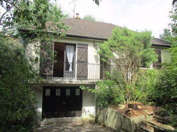 Maison Chuelles &bull; <span class='offer-area-number'>70</span> m² environ &bull; <span class='offer-rooms-number'>3</span> pièces