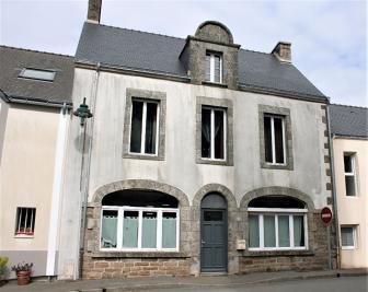 Maison Plaudren &bull; <span class='offer-area-number'>103</span> m² environ &bull; <span class='offer-rooms-number'>5</span> pièces