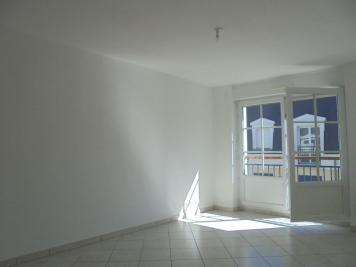 Appartement Draveil &bull; <span class='offer-area-number'>42</span> m² environ &bull; <span class='offer-rooms-number'>2</span> pièces