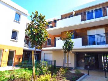 Appartement Gargenville &bull; <span class='offer-area-number'>41</span> m² environ &bull; <span class='offer-rooms-number'>2</span> pièces