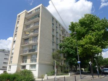 Appartement Maisons Alfort &bull; <span class='offer-area-number'>58</span> m² environ &bull; <span class='offer-rooms-number'>3</span> pièces