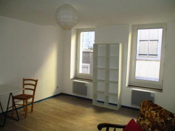 Appartement Carcassonne &bull; <span class='offer-area-number'>27</span> m² environ &bull; <span class='offer-rooms-number'>1</span> pièce