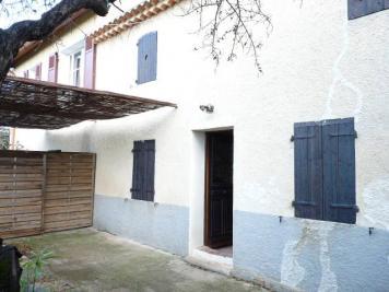 Maison Roquevaire &bull; <span class='offer-area-number'>53</span> m² environ &bull; <span class='offer-rooms-number'>2</span> pièces