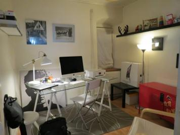 Appartement Bernardswiller &bull; <span class='offer-area-number'>150</span> m² environ &bull; <span class='offer-rooms-number'>6</span> pièces