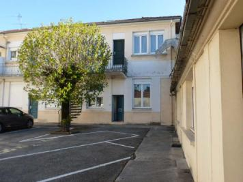 Appartement Oyonnax &bull; <span class='offer-area-number'>45</span> m² environ &bull; <span class='offer-rooms-number'>2</span> pièces