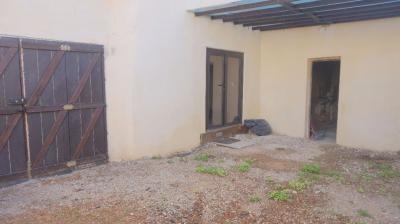 Maison Vauvert &bull; <span class='offer-area-number'>67</span> m² environ &bull; <span class='offer-rooms-number'>4</span> pièces