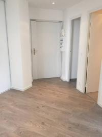 Appartement Amiens &bull; <span class='offer-area-number'>52</span> m² environ &bull; <span class='offer-rooms-number'>2</span> pièces
