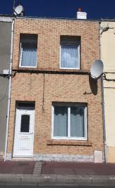Maison Calais &bull; <span class='offer-area-number'>55</span> m² environ &bull; <span class='offer-rooms-number'>3</span> pièces