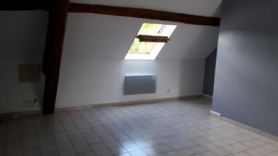 Appartement Nanteuil le Haudouin &bull; <span class='offer-area-number'>38</span> m² environ &bull; <span class='offer-rooms-number'>2</span> pièces