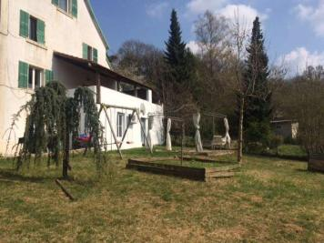 Appartement Beaucourt &bull; <span class='offer-area-number'>92</span> m² environ &bull; <span class='offer-rooms-number'>4</span> pièces