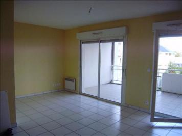 Appartement Billere &bull; <span class='offer-area-number'>35</span> m² environ &bull; <span class='offer-rooms-number'>1</span> pièce