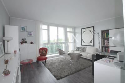 Appartement Le Pecq &bull; <span class='offer-area-number'>60</span> m² environ &bull; <span class='offer-rooms-number'>3</span> pièces