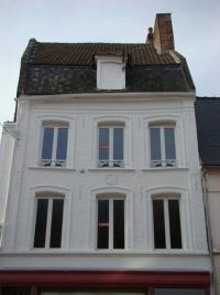 Appartement Hesdin &bull; <span class='offer-area-number'>55</span> m² environ &bull; <span class='offer-rooms-number'>3</span> pièces