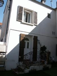 Maison Domont &bull; <span class='offer-area-number'>88</span> m² environ &bull; <span class='offer-rooms-number'>4</span> pièces