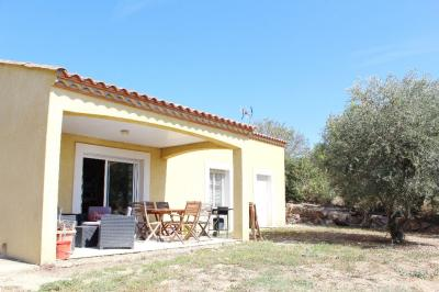 Maison Cazouls les Beziers &bull; <span class='offer-area-number'>71</span> m² environ &bull; <span class='offer-rooms-number'>4</span> pièces