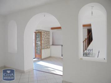 Appartement Vinay &bull; <span class='offer-area-number'>96</span> m² environ &bull; <span class='offer-rooms-number'>3</span> pièces