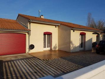 Maison Aucamville &bull; <span class='offer-area-number'>130</span> m² environ &bull; <span class='offer-rooms-number'>6</span> pièces