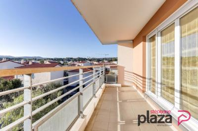 Appartement La Ciotat &bull; <span class='offer-area-number'>31</span> m² environ &bull; <span class='offer-rooms-number'>1</span> pièce