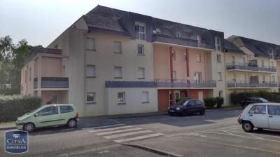 Appartement Hennebont &bull; <span class='offer-area-number'>61</span> m² environ &bull; <span class='offer-rooms-number'>3</span> pièces