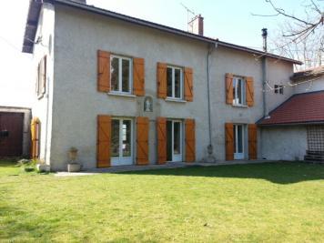 Maison Bonson &bull; <span class='offer-area-number'>174</span> m² environ &bull; <span class='offer-rooms-number'>8</span> pièces
