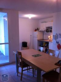 Appartement St Nazaire &bull; <span class='offer-area-number'>74</span> m² environ &bull; <span class='offer-rooms-number'>4</span> pièces