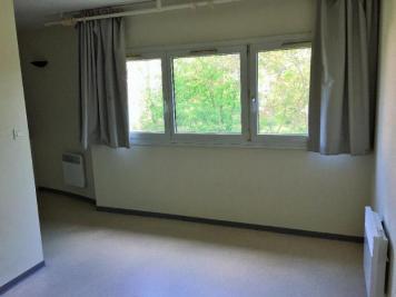 Appartement Illkirch Graffenstaden &bull; <span class='offer-area-number'>19</span> m² environ &bull; <span class='offer-rooms-number'>1</span> pièce