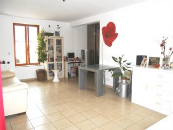 Appartement Rosny sous Bois &bull; <span class='offer-area-number'>51</span> m² environ &bull; <span class='offer-rooms-number'>2</span> pièces