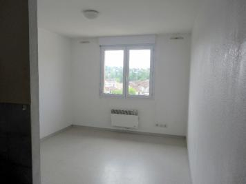 Appartement Albi &bull; <span class='offer-area-number'>20</span> m² environ &bull; <span class='offer-rooms-number'>1</span> pièce