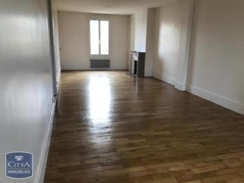 Appartement Tours &bull; <span class='offer-area-number'>105</span> m² environ &bull; <span class='offer-rooms-number'>4</span> pièces